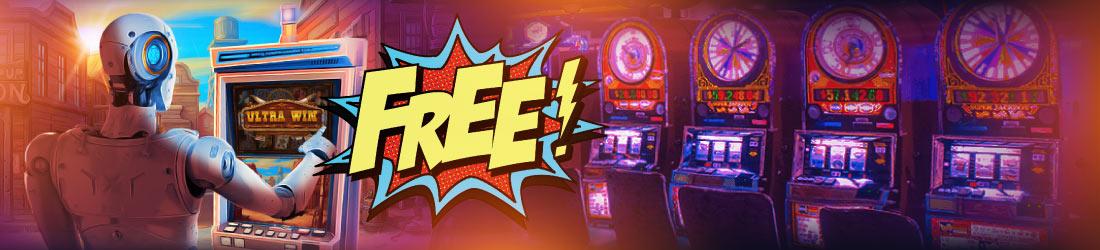 Как научиться играть и не делать никаких вложений?На нашем сайте есть возможность начать в игровые автоматы играть бесплатно, без регистрации и СМС, онлайн в интернете.Отправимся с вами в удивительный мир азартной.