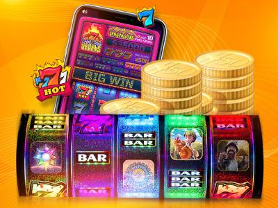 Игровые автоматы с минимальным депозитом от 1 копейки роскомнадзор закрыл сайты онлайн-казино, букмекерских контор, pokerstars.com
