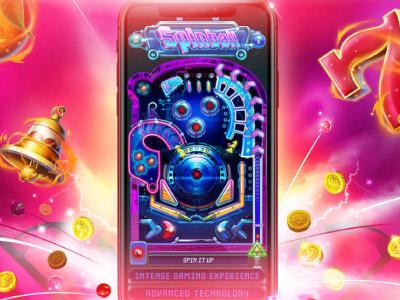 pin up казино download