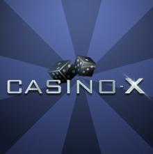 Ставки в казино от 1 рубля - игровые автоматы на деньги ставки в копейках