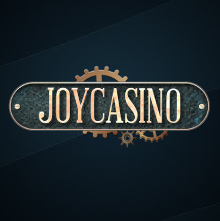 промокод казино joycasino за сегодня 2021 за регистрацию с выводом