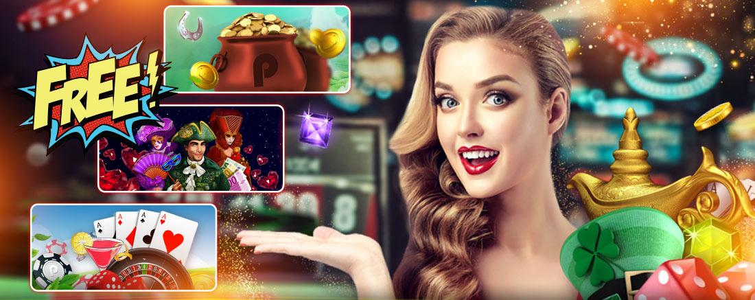 игровые автоматы пин ап казино