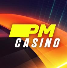 как выиграть реальные деньги в онлайн казино