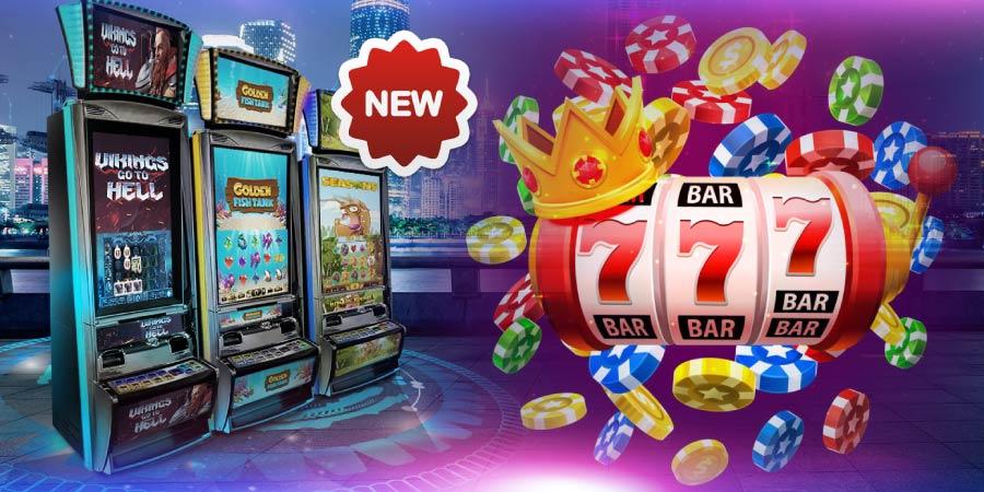 новые промокоды в казино за сегодня 2021 за регистрацию с выводом