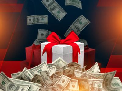 белорусские онлайн казино на деньги