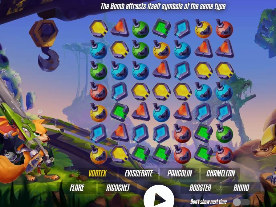 Мир игровой автоматы бесплатно игровые автоматы играть биткоин