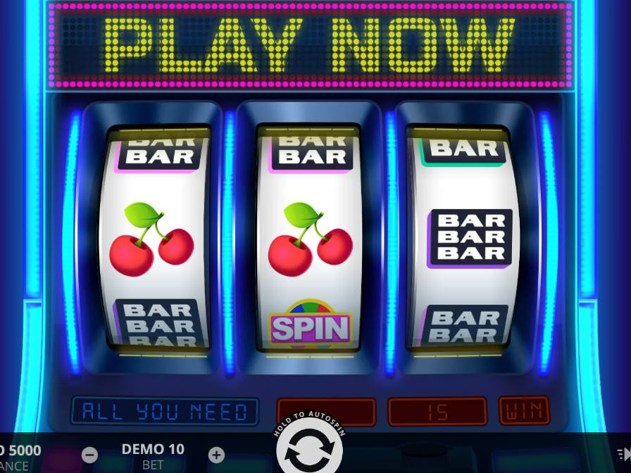 бесплатные игровые автоматы демо rich